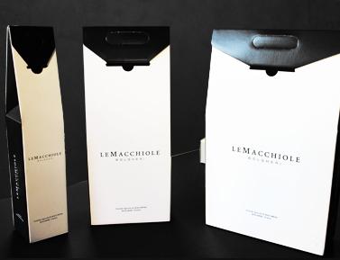 tipografia supergrafica stampa packaging, Scatole, Shopper, Buste, Veline, e tanto altro
